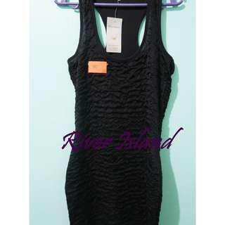 River Island Dress/Top