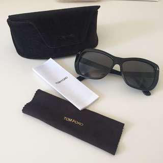 Authentic Tom Ford