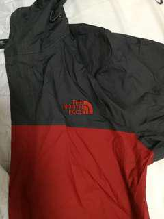 *reduced* The North Face Venture 2 Waterproof Jacket