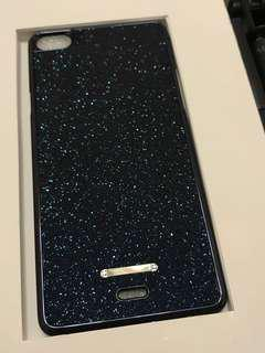 Sugar c7 mobile case Swarovski