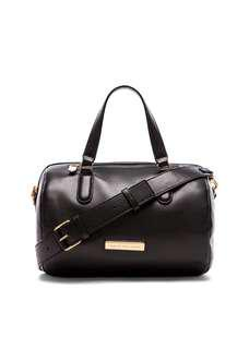 Marc by Marc Jacobs Luna Satchel