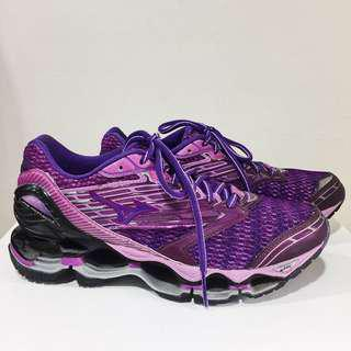 Mizuno Prophecy 5 Running Sneakers/ Rubber Shoes