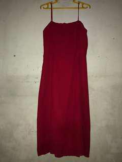 Dorothy Perkins Jevancy Rhofe Liberte Dresses
