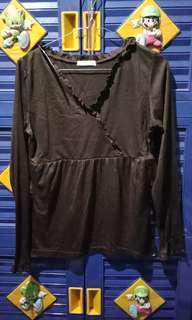 longsleeve tshirt