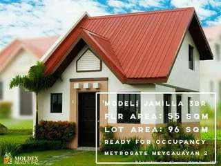 METROGATE By MOLDEX Meycauayan, Bulacan