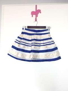 Brand new summer dress -small