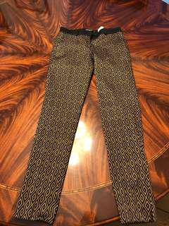 Cambio dress pants. Size 4.