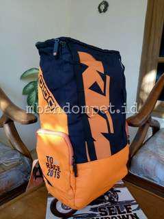 Tas KTM racing ogio bag backpack ransel