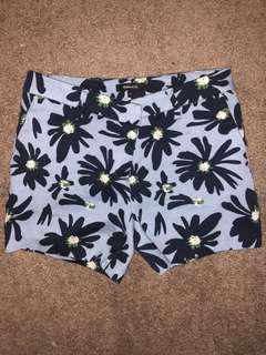RW&Co Shorts size 0