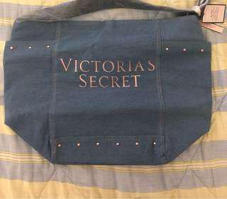 Limited Edition Victoria Secret Bag