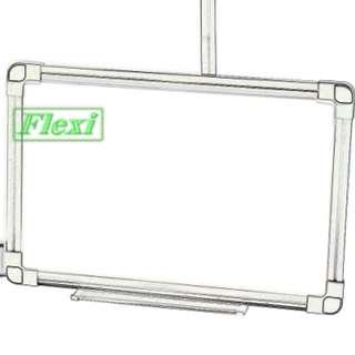 90 x 120cm Magnetic Whiteboard