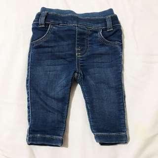 Pants / Maong