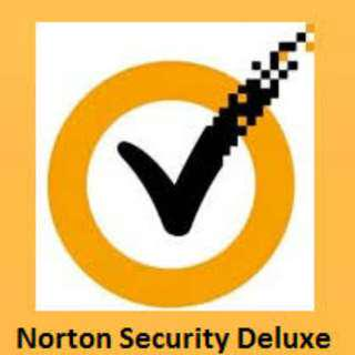 Super Sale - Norton Internet Security Deluxe
