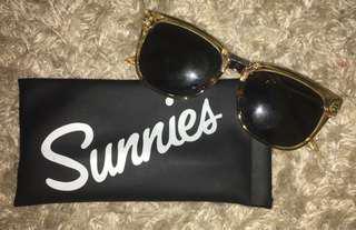 Sunnies - Corey
