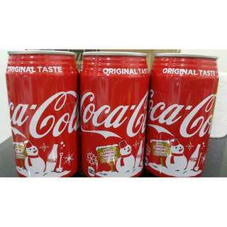 69th sappora snow festival coca-cola - red 2018