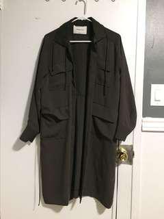 Babaton Howitt Dress