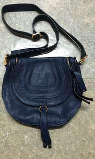 Chloe authentic bag 95%new