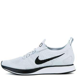 Nike - Mariah Flyknit Racers