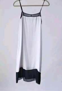 Wilfred Le Fou dress