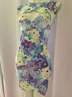 🦋Cutout Dress 🦋