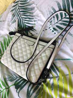 Mimco Shoulder bag