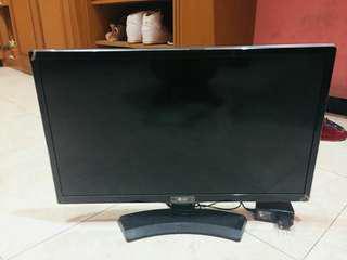 LED TV Merk LG