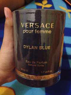 Vercase Perfume