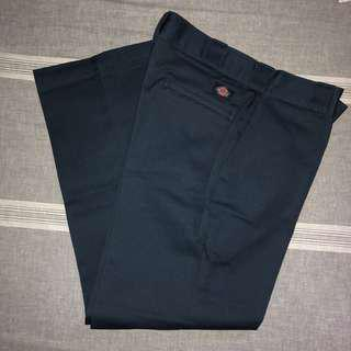 Dickies Original 874® Work Pants