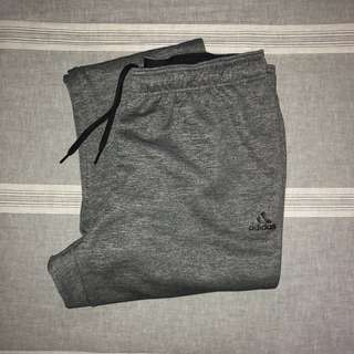 Adidas ClimaWarm TechFleece Pants