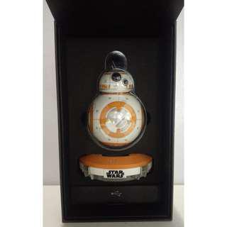 Star Wars BB8 Droid