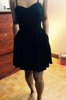 Talula sexy dress xxs-xs