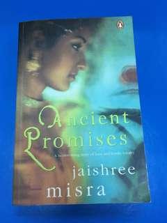 Ancient Promises