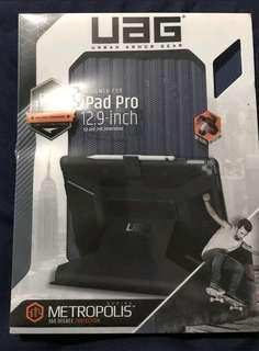 Urban Armor Gear (UAG) Case for iPad Pro