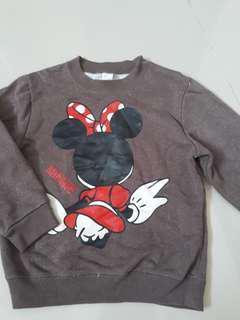 Sweater HnM kids