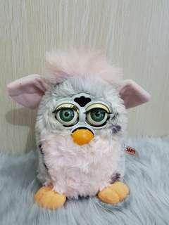 Classic Furby