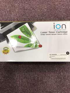 K406s compatible toner ion