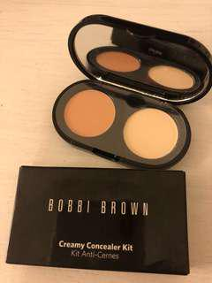 Bobbi brown brand new concealer