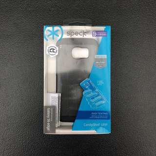 SPECK Samsung Galaxy S6 Edge Case