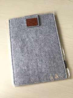 iPad mini 袋