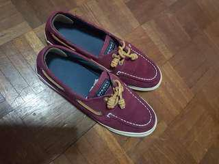 Sperry Topsider Us 9
