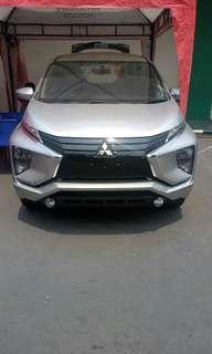 Mitsubishi PROMO DP 20 juta