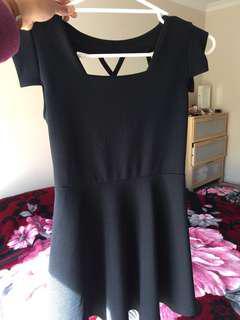 Ladies top/dress