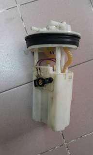 Waja fuel pump 1.6