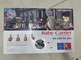 Baby Carrier #POST1111