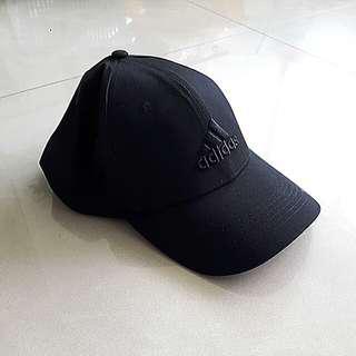 Adidas cap (fake)