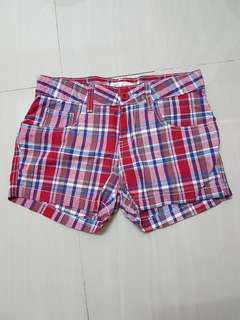 Kitschen Shorts #OCT10
