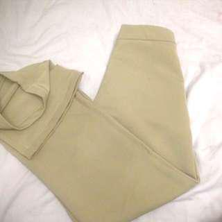 Nude Vintage Pants