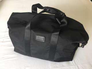 Authentic Tumi Alpha Soft Duffle Travel bag