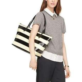 Kate Spade bag XxX Zara Mango Coach Michael kors backpack Adidas