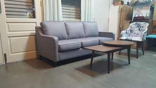 Sofa special offers